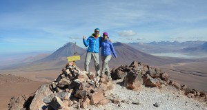 travelArt founders explore the most adventurous corners of the Atacama