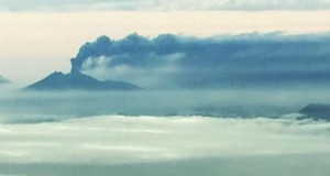 Situation at the Calbuco  Volcano – Update