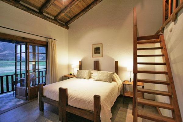 Hotel casa de campo b travelart for Hotel casa de campo