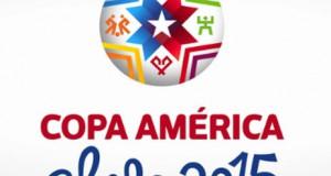 Copa America in Chile