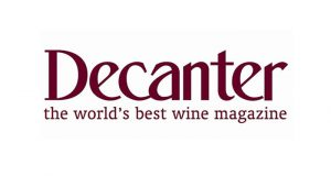 Wine Magazine Decanter Recommends Chilean Hotels