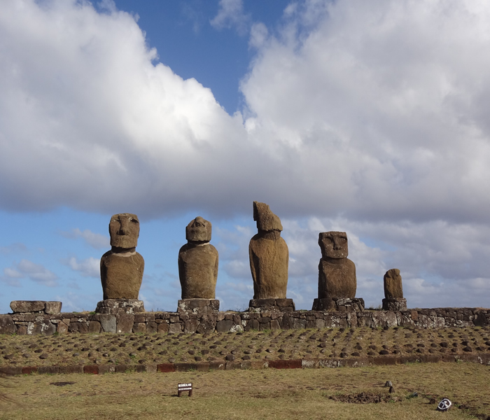 UPDATE: New entry requirements for Easter Island – travelArt