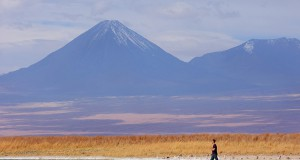 Chile among top destinations for single travellers