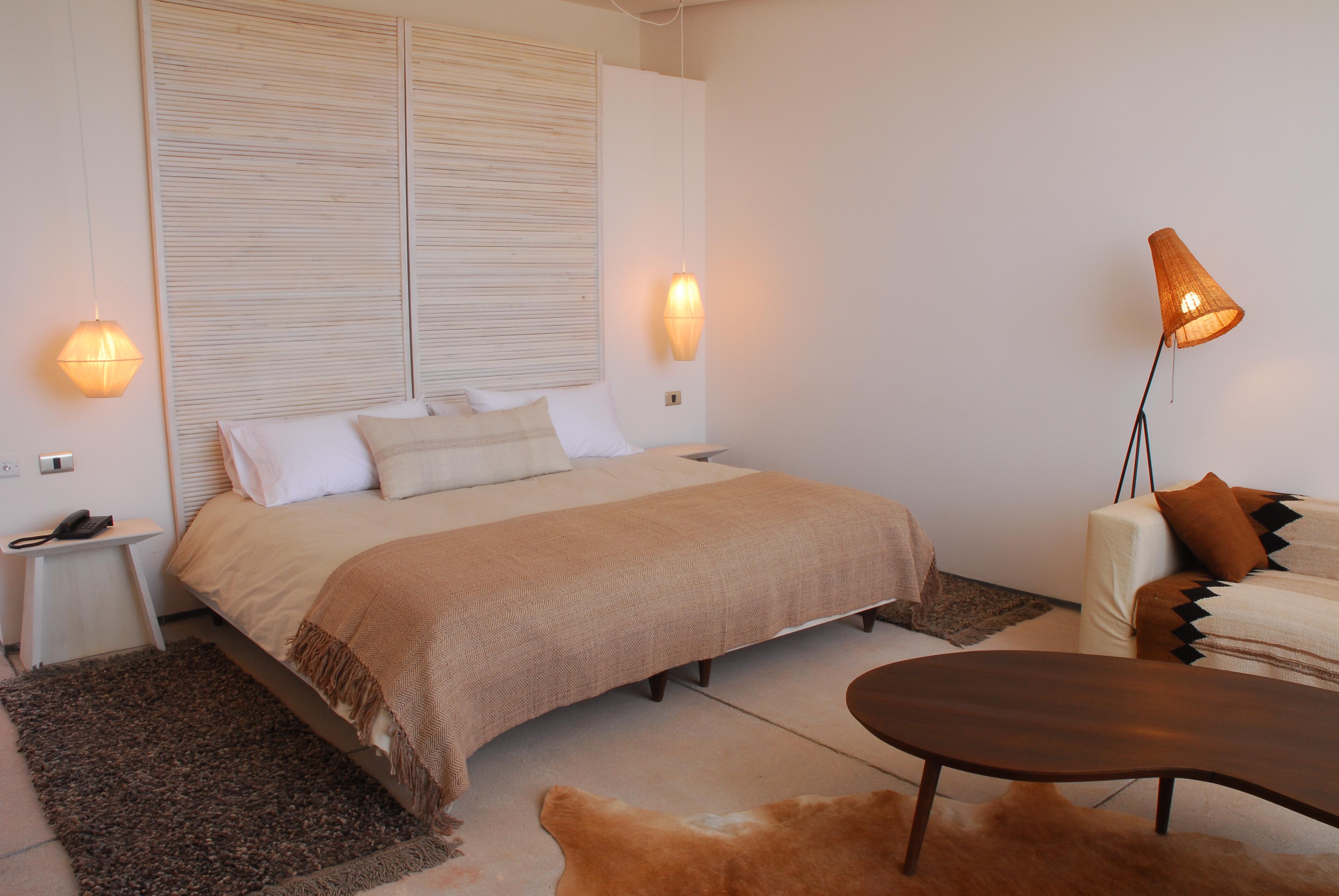 Casa Freud Rooms Habitaciones Habitacion Standard con A/C Habitacion ...