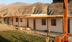 slider_hotels_altiplano