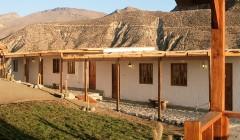 slider_hotels_altiplano