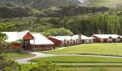 slider_hotels_patagonien