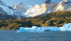 slider_patagonien