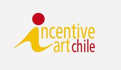 teaser_incentive