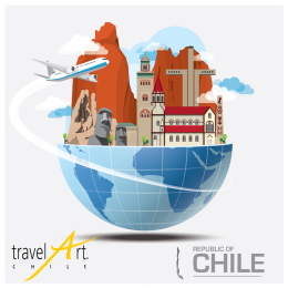 webinar Chile